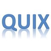 Quix icon