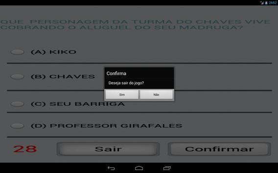 Quix apk screenshot