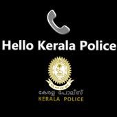 Hello Kerala Police icon