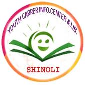 YCICL_Jobz icon