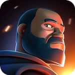 The Last Stand: Battle Royale (Unreleased) APK