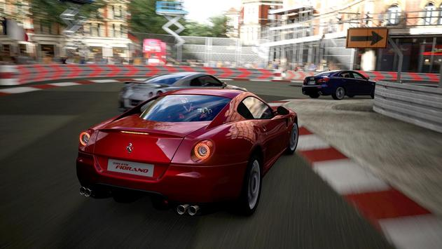 Car Game Ferrari Extreme APK Download - Free Puzzle GAME for Android