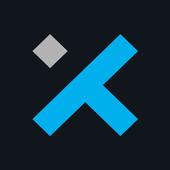 Xtecher: 全球科技创新创业平台 icon