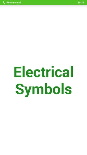Electrical Symbols Apk Download Free Education App For Android