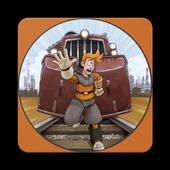 Xterminator Gaming icon