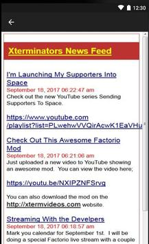 Xterminator Gaming for Android - APK Download