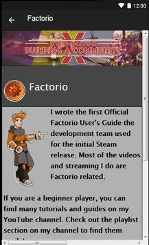 Xterminator Gaming screenshot 3