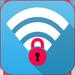 WiFi Warden (Conexão WPS) APK