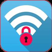 تحميل برنامج واي فاي وردن لاختراق الواي فاي apk للاندرويد اخر اصدار WiFi Warden
