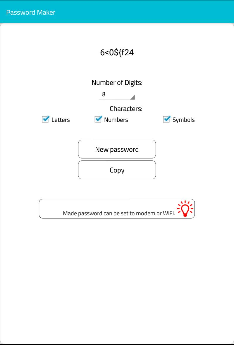 WiFi Warden for Android - APK Download