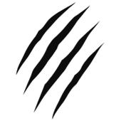 Theme Leopard icon