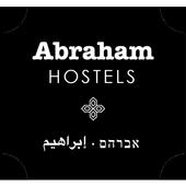 Abraham Hostels icon