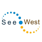 SeeWest Rentals icon