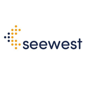 SeeWest icon