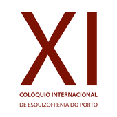 Colóquio Esquizofrenia 2016 icon