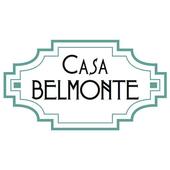 CASA BELMONTE icon