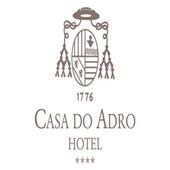 Casa do Adro icon