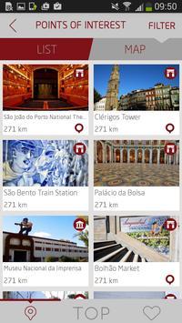 Casas do Teatro apk screenshot