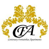 Centenary Fontaínhas Apts icon