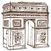 Hôtel Champerret-Elysées icon