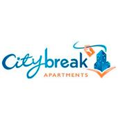 CityBreakApartments icon