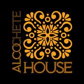 Alcochete House icon