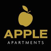 Apple Apartments icon