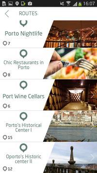 Boavista Guest House apk screenshot