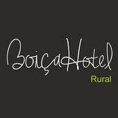 Boiça Hotel icon