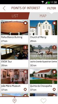 Boiça Hotel apk screenshot