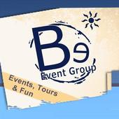 Be Event icon