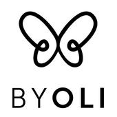 ByOli icon