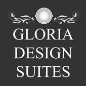 Gloria Design Suites icon