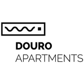 Douro Apartments icon