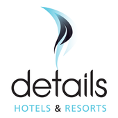 Details Hotels & Resorts icon