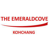 The Emerald Cove Koh Chang icon