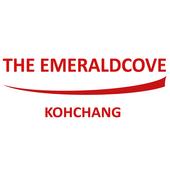 The Emerald Cove icon