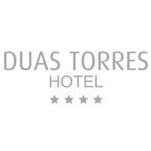 Hotel Duas Torres icon