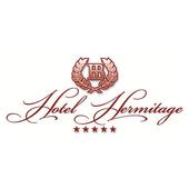 Hotel Hermitage Isola d'Elba icon
