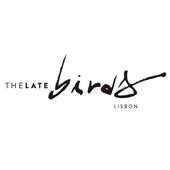 The Late Birds Lisbon icon