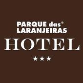 Parque das Laranjeiras icon