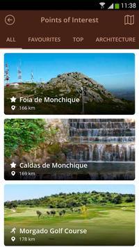 Parque das Laranjeiras Hotel apk screenshot