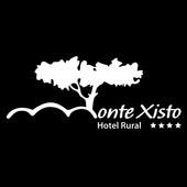 Monte Xisto Hotel Rural icon