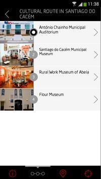 Monte Xisto Hotel Rural apk screenshot