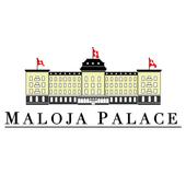 Maloja Palace Hotel icon