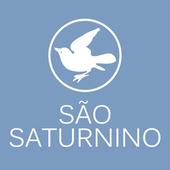 São Saturnino icon