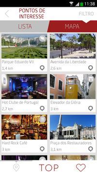 Portuibérica apk screenshot