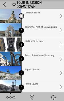 Pena's Houses & Apartments screenshot 4