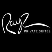 Rayz Private Suites icon