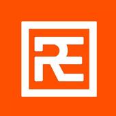 RentExperience icon